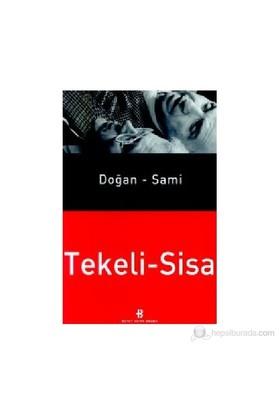 Doğan Tekeli - Sami Sisa-Meral Ekincioğlu
