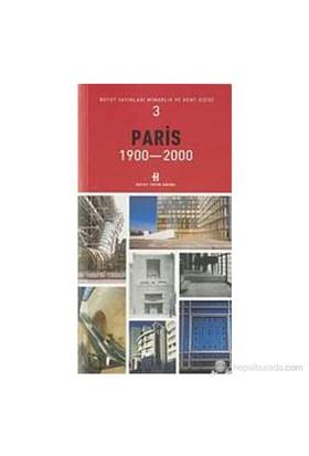 Paris 1900-2000-Kolektif