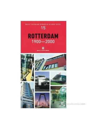 Rotterdam 1900-2000-Kolektif