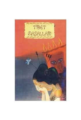 Tibet Masalları