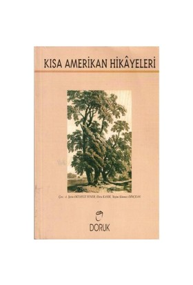 Kısa Amerikan Hikayeleri