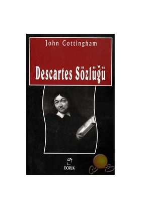 Descartes Sölüğü