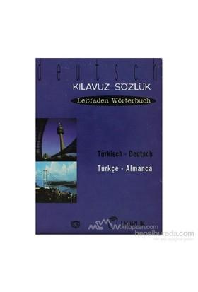 Türkisch - Deutsch / Türkçe Almanca (Kılavuz Sözlük - Leitfaden Wörterbuch)-Erdoğan Güneş
