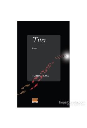 Titer-Turhan Kaya