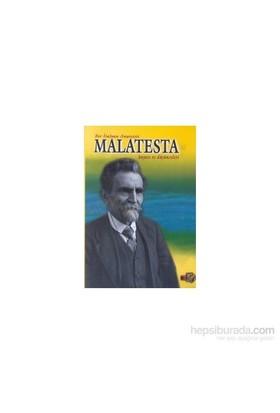 Malatesta - Hayatı Düşünceleri