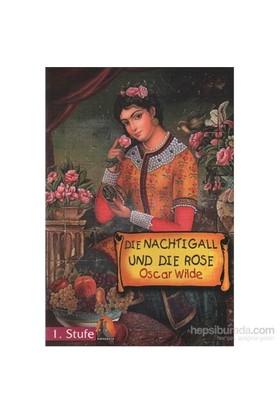 1. Stufe Die Nachtigall und Die Rose CDli - Oscar Wilde