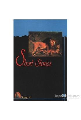 Stage 4 Short Stories Cdli-Kolektif