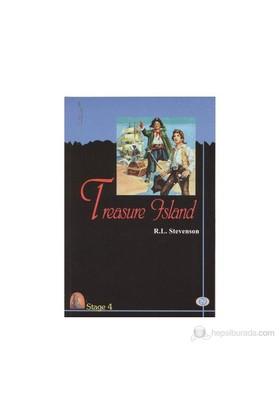 Treasure Island (Stage 4)