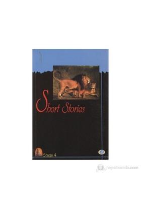 Short Stories (Stage 4)-Kolektif