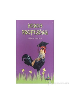 Horoz Profesörü