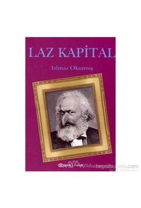 Laz Kapital-Yılmaz Okumuş