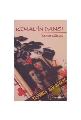 Kemal'in Dansı