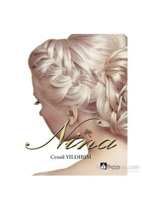 Nina-Cemil Yıldırım