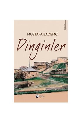 Dingiler-Mustafa Bademci