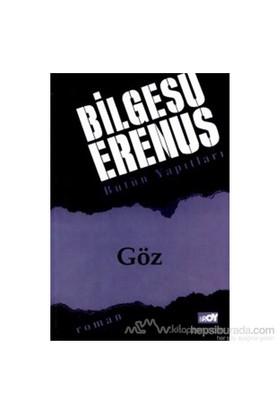 Göz-Bilgesu Erenus