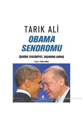 Obama Sendromu-Tarık Ali