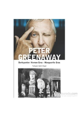 Peter Greenaway-Marguerita Gras