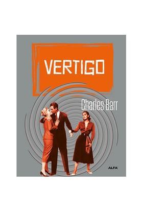 Vertigo - Charles Barr
