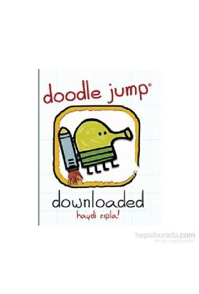Doodle Jump-Kolektif