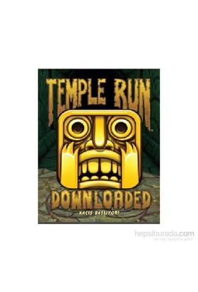 Temple Run-Kolektif
