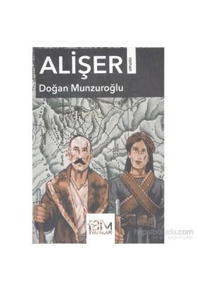 Alişer-Doğan Munzuroğlu