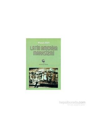 Latin Amerika Marksizmi