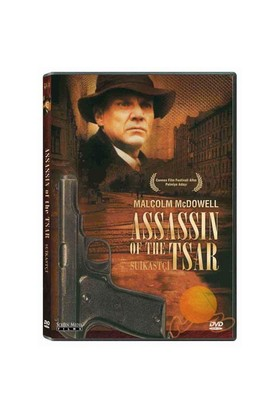 Assassin Of The Tsar (Suikastçi)