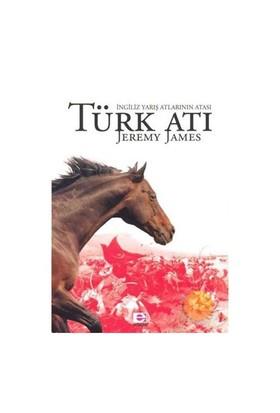 Türk Atı - Jeremy James