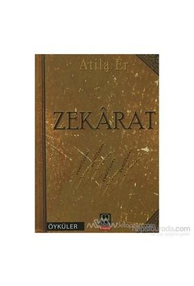 Zekarat-Atila Er