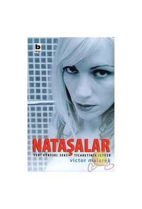 Nataşalar ( The Natashas )