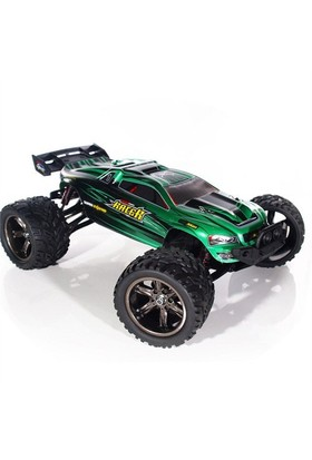 S912 Luscan 1/12 Monster Truck