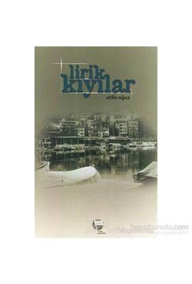 Lirik Kıyılar-Atila Oğuz