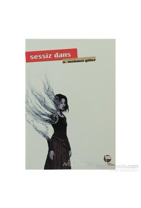 Sessiz Dans-N. Mehmet Güler