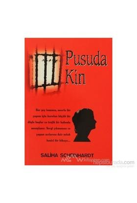 Pusuda Kin-Saliha Scheinhardt