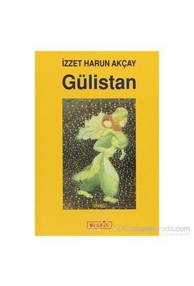 Gülistan-İzzet Harun Akçay