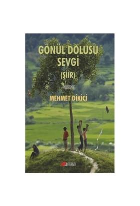 Gönül Dolusu Sevgi-Mehmet Dikici