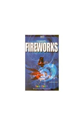 Macromedia Fireworks 4 Macintosh Ve Windows - Mehmet Güven