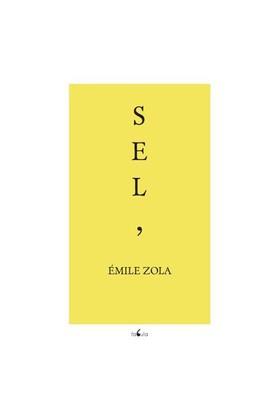 Sel-Emile Zola