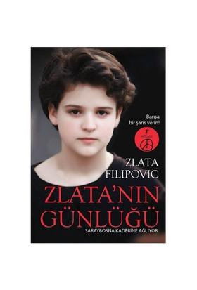 Zlata'Nın Günlüğü-Zlata Filipovic