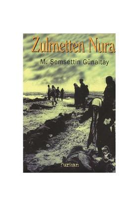 Zulmetten Nura