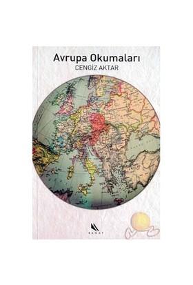 Avrupa Okumaları