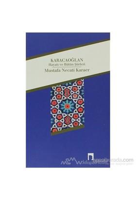 Karacaoğlan-Mustafa Necati Karaer