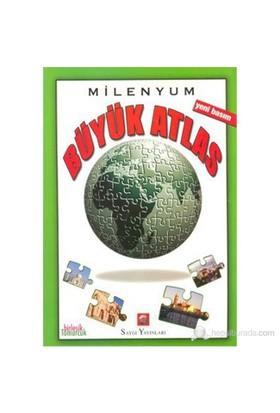 Milenyum Büyük Atlas-Kolektif