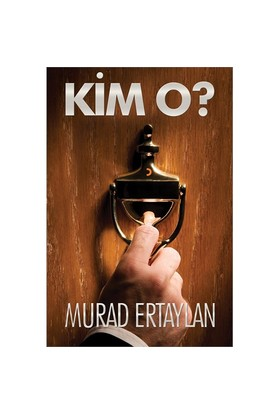 Kim O-Murad Ertaylan