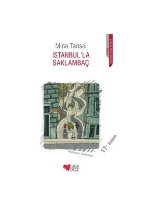 İstanbul'la Saklambaç - Mina Tansel
