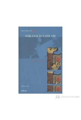 Psikanaliz Yazıları 16-Kolektif
