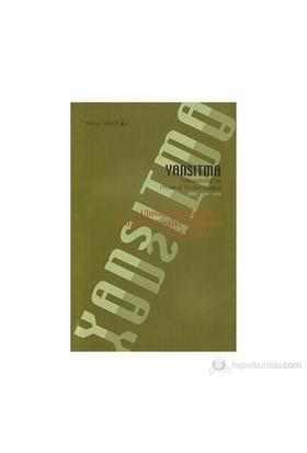Yansıtma Sayı: 9-10 Psikopatolojik Ve Projektif Testler Dergisi Psikoz