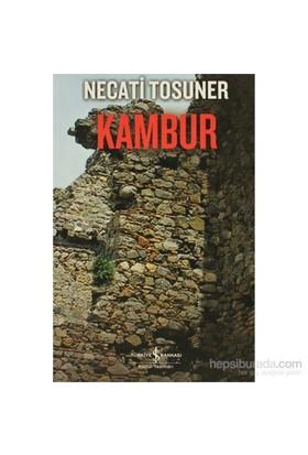 Kambur-Necati Tosuner