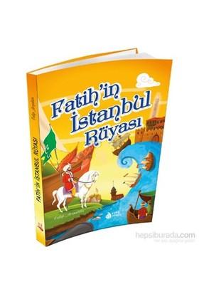 Fatihin İstanbul Rüyası - Talip Arışahin