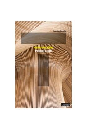 Mimarlığın Temelleri - Lorraine Farrelly